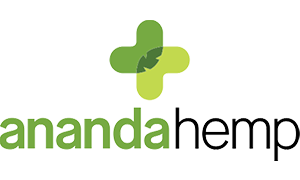 ananda-hemp-coupons