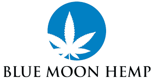 blue-moon-hemp-coupons