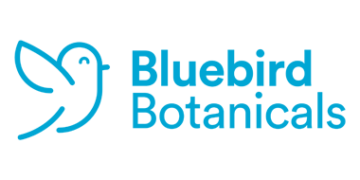bluebird-botanicals-cbd-coupons