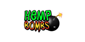 hemp-bombs-coupons