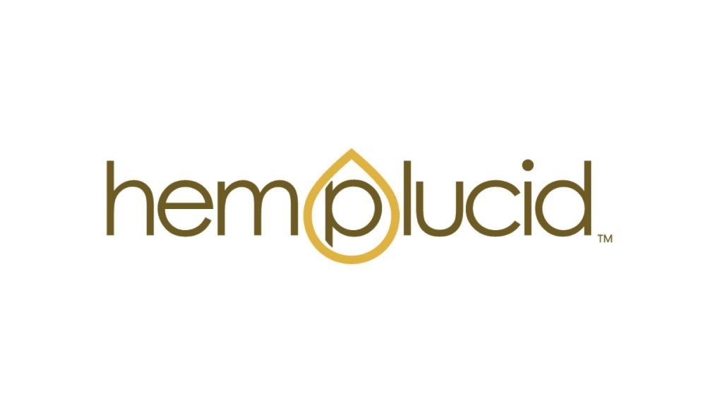 hemplucid-coupons