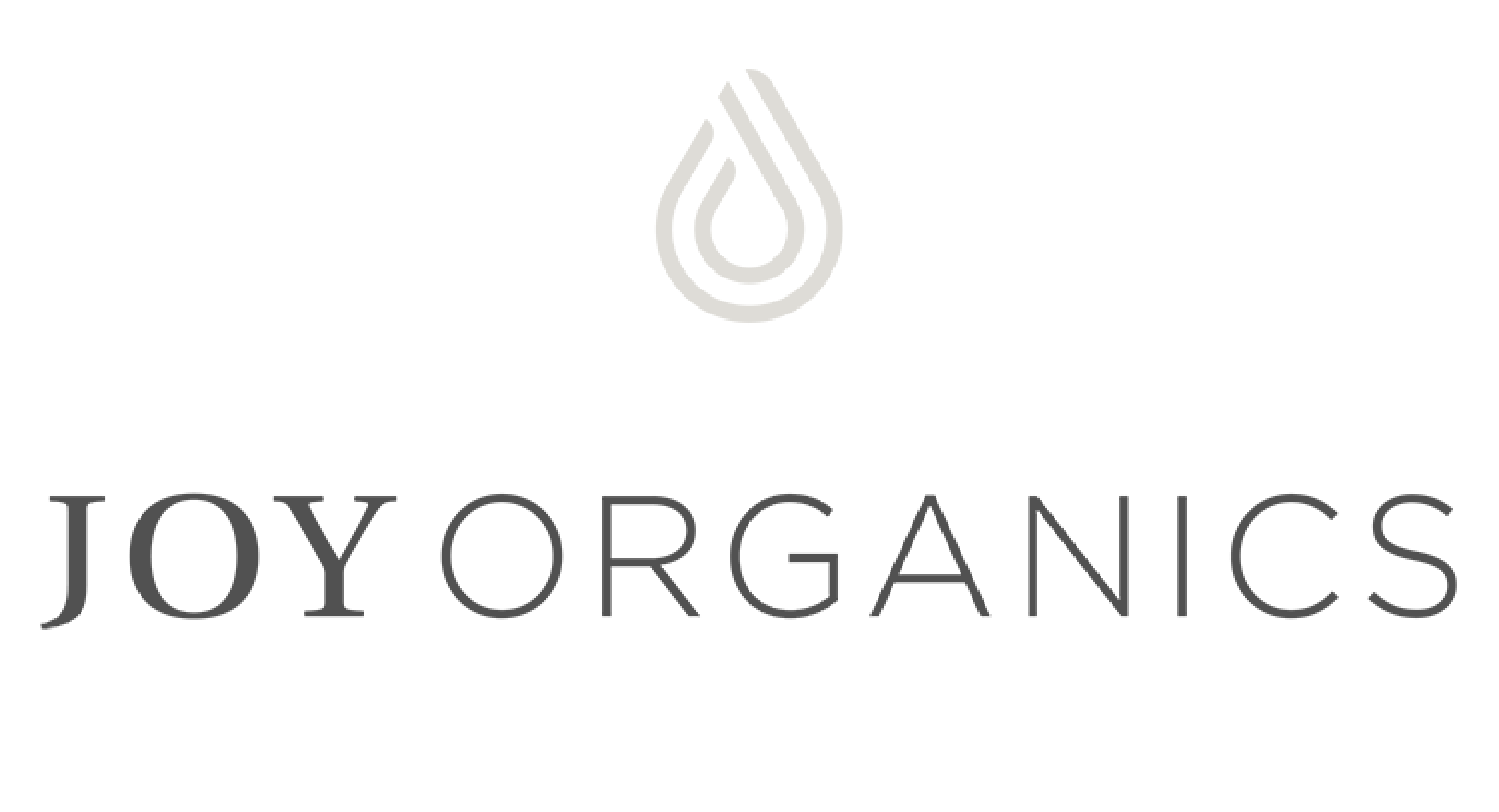joy-organics-coupons