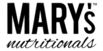 marys-nutritionals-coupons