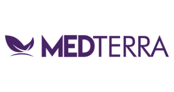 medterra-cbd-coupons