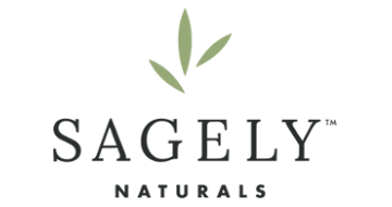 sagely-naturals-coupons