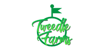 tweedle-farms-coupons