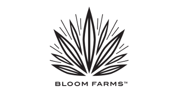 bloom-farms-cbd-coupons