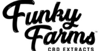 funky-farms-coupons