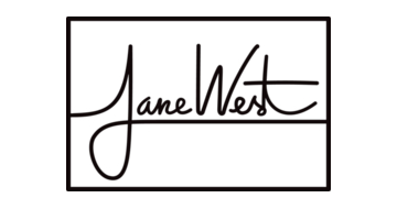 jane-west-coupons