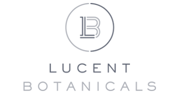 lucent-botanicals-coupons