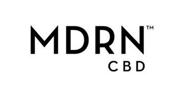 mdrn-cbd-coupons