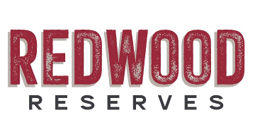 redwood-reserves-coupons